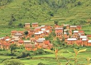 Chitlang Home Stay