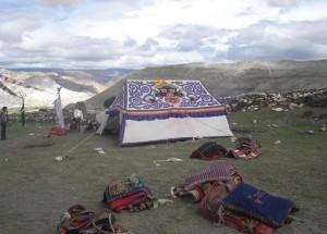 Yartung Festival